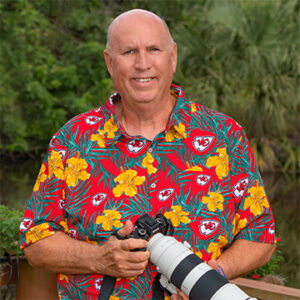 Mike Jensen - Mike Jensen Photography Workshops